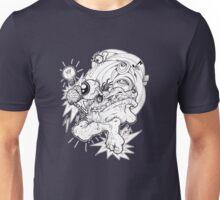 Thing! Unisex T-Shirt