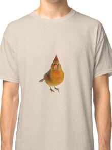 Angry Bird Classic T-Shirt