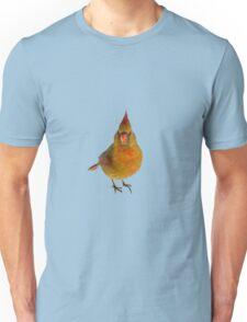 Angry Bird Unisex T-Shirt