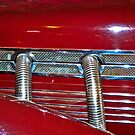 Get a load of them pipes by Bryan D. Spellman