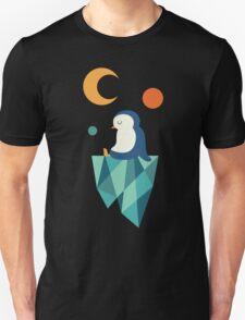 Private Corner Unisex T-Shirt
