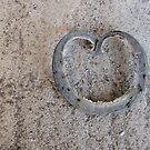 Heart of a Hoof by Ritva Ikonen