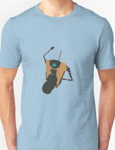 Claptrap Party T-Shirt