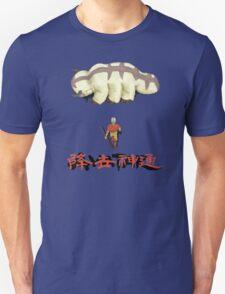 Avatar Akira T-Shirt