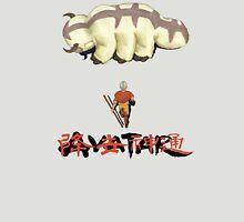 Avatar Akira Unisex T-Shirt