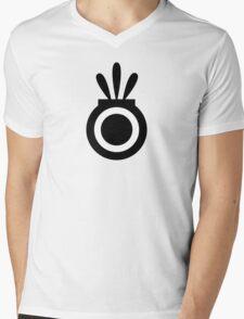 Patapon Legacy Mens V-Neck T-Shirt