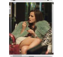 Emma Watson iPad Case/Skin