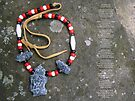 The Necklace by MotherNature