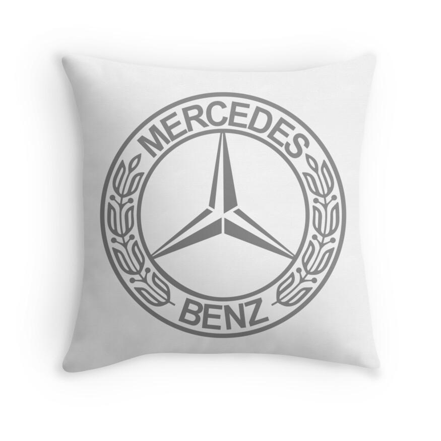 Mercedes Benz Souvenir Shop: Mercedes Benz: Gifts & Merchandise