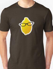 Liz Lemon T-Shirt