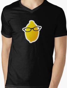 Liz Lemon Mens V-Neck T-Shirt