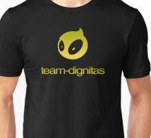 Team Dignitas Unisex T-Shirt