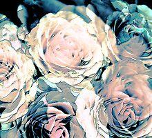 Secret Garden X by Igor Shrayer