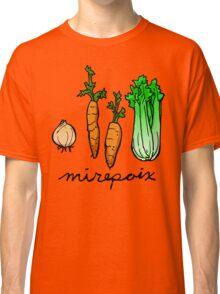 mirepoix Classic T-Shirt