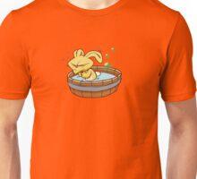 FartBunny Unisex T-Shirt