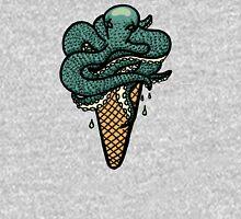 Octopus Cream Unisex T-Shirt