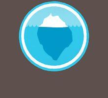 Iceberg Unisex T-Shirt