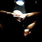 Light shower by andreisky