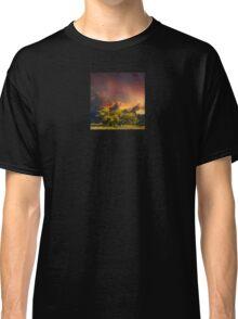4007 Classic T-Shirt