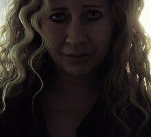 Heartbreak by Laurie Search