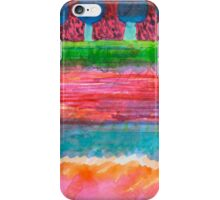 Beautiful Avenue iPhone Case/Skin