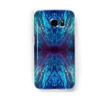 Celestial Storm Samsung Galaxy Case/Skin