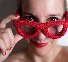 I'm sexy and I knit it by SandrineBoutry