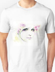 Courtney Love T-Shirt