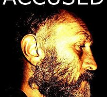 Accused by Graham Povey