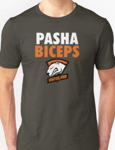 PASHA BICEPS | VP | Virtus Pro T-Shirt