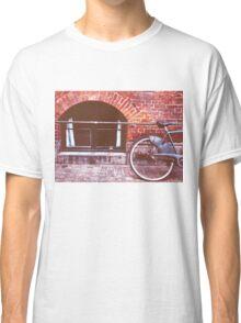 Copenhagen Bicycle Classic T-Shirt