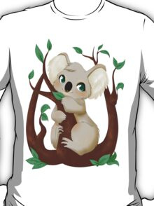 Happy koala T-Shirt