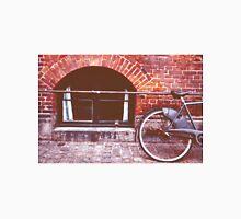 Bicycle in Copenhagen Unisex T-Shirt