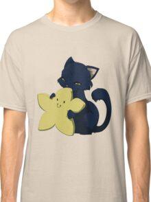 Little star hug Classic T-Shirt