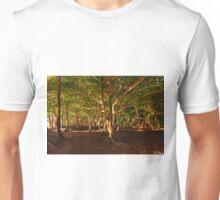 Na Pali Trail, Maui - HAWAII Unisex T-Shirt