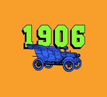 1906 Unisex T-Shirt