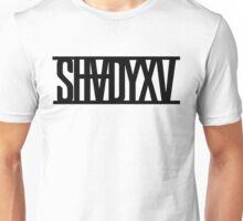 SHADYXV Unisex T-Shirt