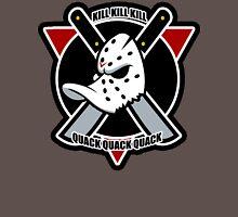 Kill/Quack Unisex T-Shirt