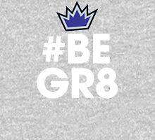 #BEGR8   Rudy Gay Unisex T-Shirt