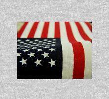 I Pledge Allegiance..........   ^ Classic T-Shirt