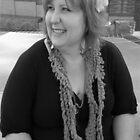My MoM :) by Lady  Dezine
