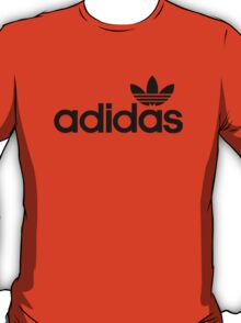 Adidas Originals Linear v3 T-Shirt