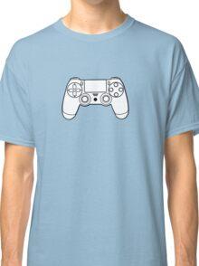 PS4 Classic T-Shirt