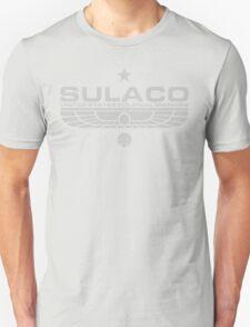 Sulaco. Unisex T-Shirt