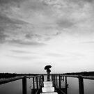Umbrella Dreams: the beginning by Dinni H