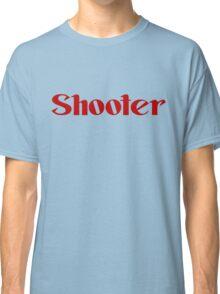 Canon Shooter Classic T-Shirt