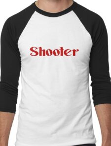 Canon Shooter T-Shirt