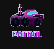 Patrol Unisex T-Shirt