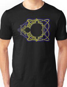 28-05-2011-001-T Unisex T-Shirt