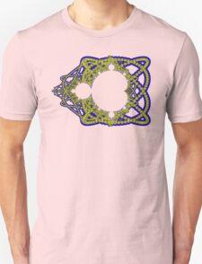 28-05-2011-001-T T-Shirt